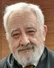 José Luís Carratala
