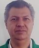 Samuel Mendoza Torres