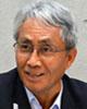 Takashi Kawata